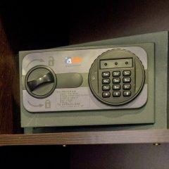 Гостиница Привилегия 3* Стандартный номер с двуспальной кроватью фото 25