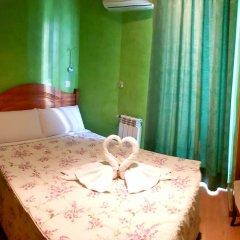 Отель Хостел Far Home Plaza Mayor Испания, Мадрид - отзывы, цены и фото номеров - забронировать отель Хостел Far Home Plaza Mayor онлайн комната для гостей фото 5