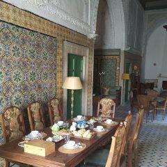 Dar Hayder in Tunis, Tunisia from 104$, photos, reviews - zenhotels.com meals