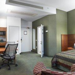 Club Quarters Gracechurch Hotel комната для гостей фото 4