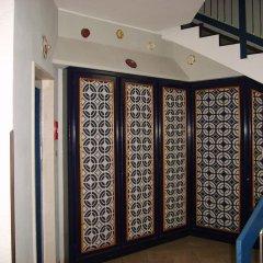 Отель Residence Primula Сильви спа фото 2
