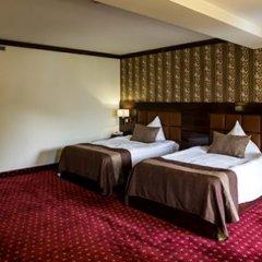 Отель Арснакар (Harsnaqar) комната для гостей