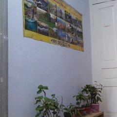 Отель Vareron Hostel Грузия, Тбилиси - отзывы, цены и фото номеров - забронировать отель Vareron Hostel онлайн интерьер отеля фото 3