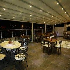 Отель Lodos Butik Otel Чешме питание фото 3