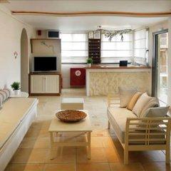Отель Areti Греция, Ситония - отзывы, цены и фото номеров - забронировать отель Areti онлайн фото 9
