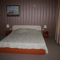 Mirana Family Hotel Бургас комната для гостей фото 2