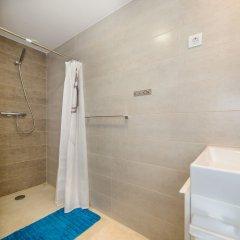 Отель Espanhouse Elvis Испания, Ориуэла - отзывы, цены и фото номеров - забронировать отель Espanhouse Elvis онлайн фото 4