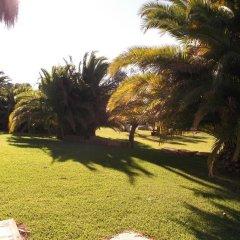 Отель El Olivar de Roche Viejo Испания, Кониль-де-ла-Фронтера - отзывы, цены и фото номеров - забронировать отель El Olivar de Roche Viejo онлайн фото 13