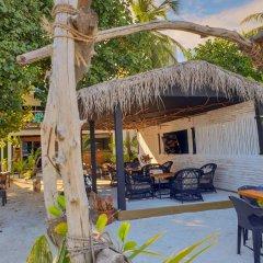 Отель Seven Corals фото 8