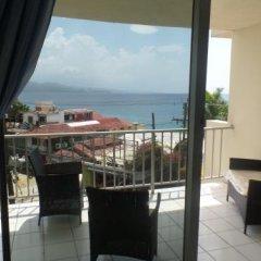 Отель Montego Bay Club Resort Ямайка, Монтего-Бей - отзывы, цены и фото номеров - забронировать отель Montego Bay Club Resort онлайн фото 11