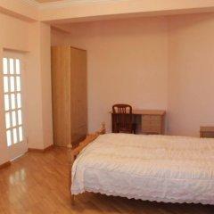 Отель Private Residence Villa Ереван комната для гостей