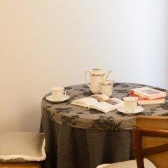 Отель Verdi Apartments Италия, Флоренция - 1 отзыв об отеле, цены и фото номеров - забронировать отель Verdi Apartments онлайн сауна