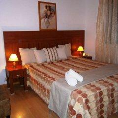Отель Elounda Water Park Residence комната для гостей фото 5