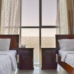 Отель Golden Hotel Вьетнам, Вунгтау - отзывы, цены и фото номеров - забронировать отель Golden Hotel онлайн комната для гостей фото 4
