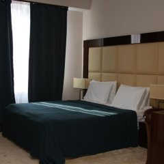 Отель Jermuk Ashkhar (Санаторий Джермук) Армения, Джермук - 2 отзыва об отеле, цены и фото номеров - забронировать отель Jermuk Ashkhar (Санаторий Джермук) онлайн комната для гостей фото 4