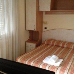 Hotel Elisir комната для гостей фото 3