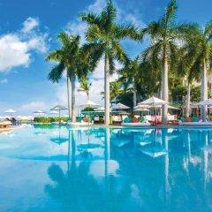Отель The Palms Turks and Caicos фото 18