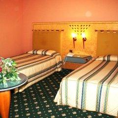 Отель SHG Hotel Antonella Италия, Помеция - 1 отзыв об отеле, цены и фото номеров - забронировать отель SHG Hotel Antonella онлайн спа