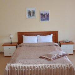 Гостиница Железногорск фото 4