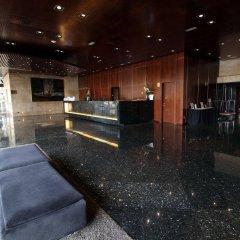 Отель Maydrit Испания, Мадрид - отзывы, цены и фото номеров - забронировать отель Maydrit онлайн интерьер отеля фото 2
