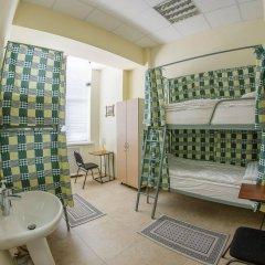 Гостиница DimAL Hostel Almaty Казахстан, Алматы - отзывы, цены и фото номеров - забронировать гостиницу DimAL Hostel Almaty онлайн ванная