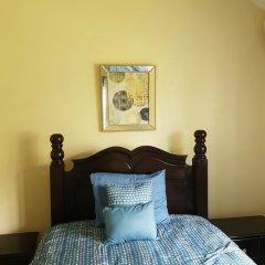 Отель Ocho Rios Villa at Coolshade IX комната для гостей фото 5