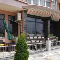 Отель Kalina Family Hotel Болгария, Бургас - отзывы, цены и фото номеров - забронировать отель Kalina Family Hotel онлайн фото 2