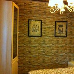 Отель Villa Rosal комната для гостей
