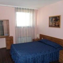 Отель Seapark Homes Neshkov Болгария, Варна - отзывы, цены и фото номеров - забронировать отель Seapark Homes Neshkov онлайн фото 4