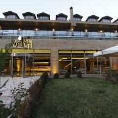 Abant Aden Boutique Hotel & Spa Турция, Болу - отзывы, цены и фото номеров - забронировать отель Abant Aden Boutique Hotel & Spa онлайн