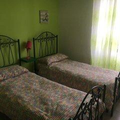 Апартаменты Saint Paul apartment детские мероприятия фото 2