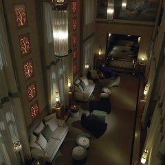 Hotel Victor фитнесс-зал фото 3