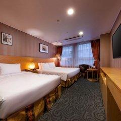 Hotel Atrium комната для гостей фото 3