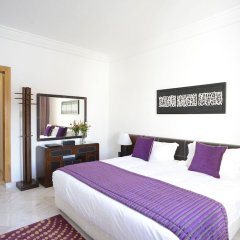 The Penthouse Suites Hotel in Gammarth Beach, Tunisia from 102$, photos, reviews - zenhotels.com photo 12