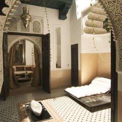 Отель Riad Farnatchi Марокко, Марракеш - отзывы, цены и фото номеров - забронировать отель Riad Farnatchi онлайн парковка