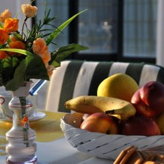 Отель B&B Tessyhouse Италия, Спинеа - отзывы, цены и фото номеров - забронировать отель B&B Tessyhouse онлайн в номере