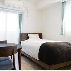 Отель Residence Tokyo Shinjuku East Япония, Токио - отзывы, цены и фото номеров - забронировать отель Residence Tokyo Shinjuku East онлайн комната для гостей фото 2