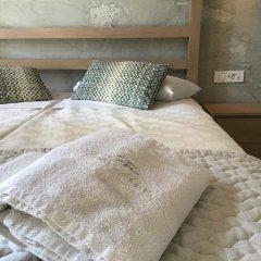 Отель Thera Mare Resort & Spa Греция, Остров Санторини - 1 отзыв об отеле, цены и фото номеров - забронировать отель Thera Mare Resort & Spa онлайн комната для гостей