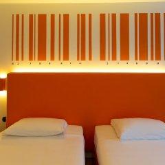 Отель Al Campanile Aparthotel And Suite Бавено фото 10