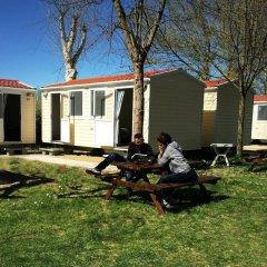 Отель Camping Serenissima Италия, Лимена - отзывы, цены и фото номеров - забронировать отель Camping Serenissima онлайн фото 2