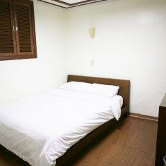 Sinchon Sisters Hostel комната для гостей фото 2