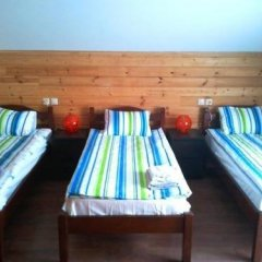 Myakinino mini-hotel by Crocus комната для гостей фото 3
