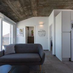 Отель Apartamento Los Riscos By Canariasgetaway Испания, Меленара - отзывы, цены и фото номеров - забронировать отель Apartamento Los Riscos By Canariasgetaway онлайн комната для гостей фото 3