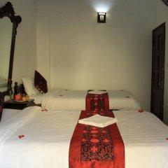 Отель Hanoi Winter Hostel Вьетнам, Ханой - отзывы, цены и фото номеров - забронировать отель Hanoi Winter Hostel онлайн спа фото 2