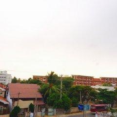 Отель Dorset Шри-Ланка, Негомбо - отзывы, цены и фото номеров - забронировать отель Dorset онлайн фото 8