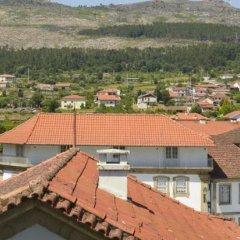 Boticas Hotel Art & Spa фото 7