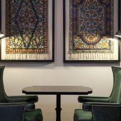 Bay Club - an Atlas Boutique Hotel Израиль, Хайфа - отзывы, цены и фото номеров - забронировать отель Bay Club - an Atlas Boutique Hotel онлайн гостиничный бар