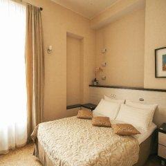 Гостиница Невский Форум 4* Стандартный номер с различными типами кроватей