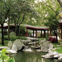 Shangri-La Hotel Beijing фото 5