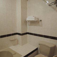 Villa Hotel Hp Далат ванная